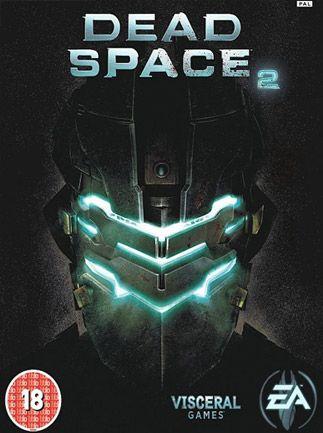 Dead Space 2 sur PC (Dématérialisé - Origin)