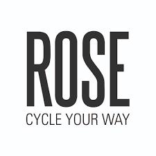 20% de réduction sur les Promotions (rosebikes.fr)