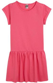 Soldes jusqu'à -70% - Ex : La robe Mahia
