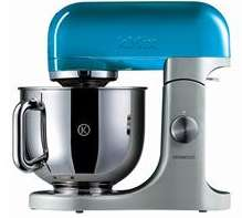 Robot pâtissier Kenwood KMX93