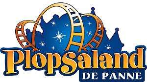 Place >1m pour le parc d'attraction Plopsaland de Panne (Frontaliers Belgique)