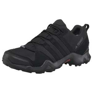 Chaussures adidas Terrex AX2 CP Performance - Différentes tailles