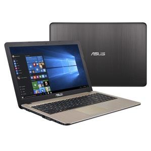 """PC Portable 15,6"""" Asus VivoBook 15 R540UA-DM489T - Full HD, i5-7200U, 4 Go de RAM, 256 Go de SSD, Windows 10"""