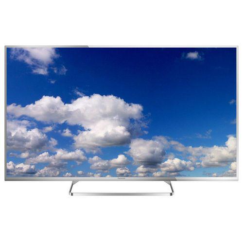 "TV 47"" Panasonic TX-47AS800E 3D Full HD Smart TV"
