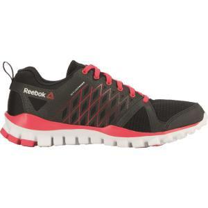 Chaussures de training femme Reebok RF Advance (Taille 36 à 41)