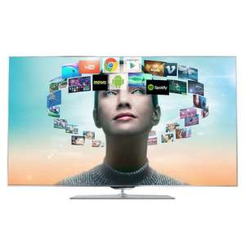 "TV 55"" Philips 55PFS8159 Full hd - 3D  - Smart TV"