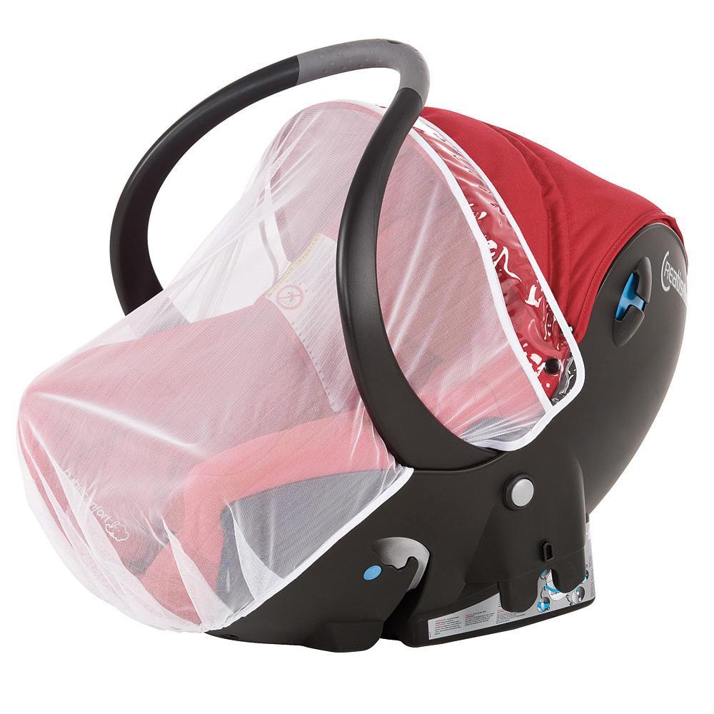 Moustiquaire Bébé Confort Créatis Unique