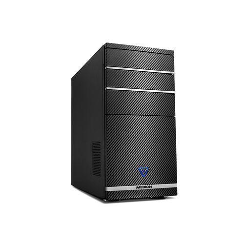 PC Desktop MEDION / i5-4460 - 1To - 4Go - GTX745 2 Go