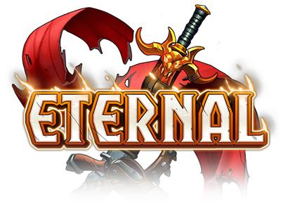 DLC Jekk's Bounty gratuit pour le jeu Eternal (Dématérialisé)
