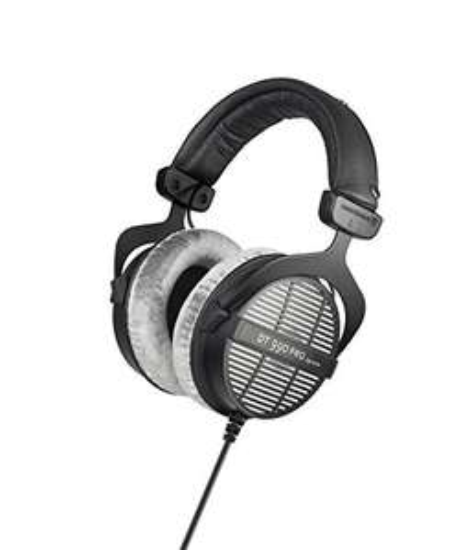Casque Studio Beyerdynamic DT 990 Pro (250 Ohm)