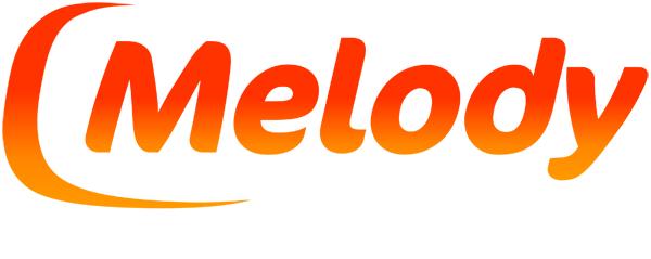 [Clients Freebox TV] Chaîne Melody en clair