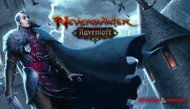 Intern Starter Pack pour Neverwinter Gratuit sur PC (Dématérialisé)