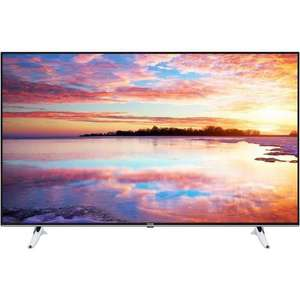 "TV LED 65"" Toshiba 65U6663DG - UHD 4K, Smart TV"
