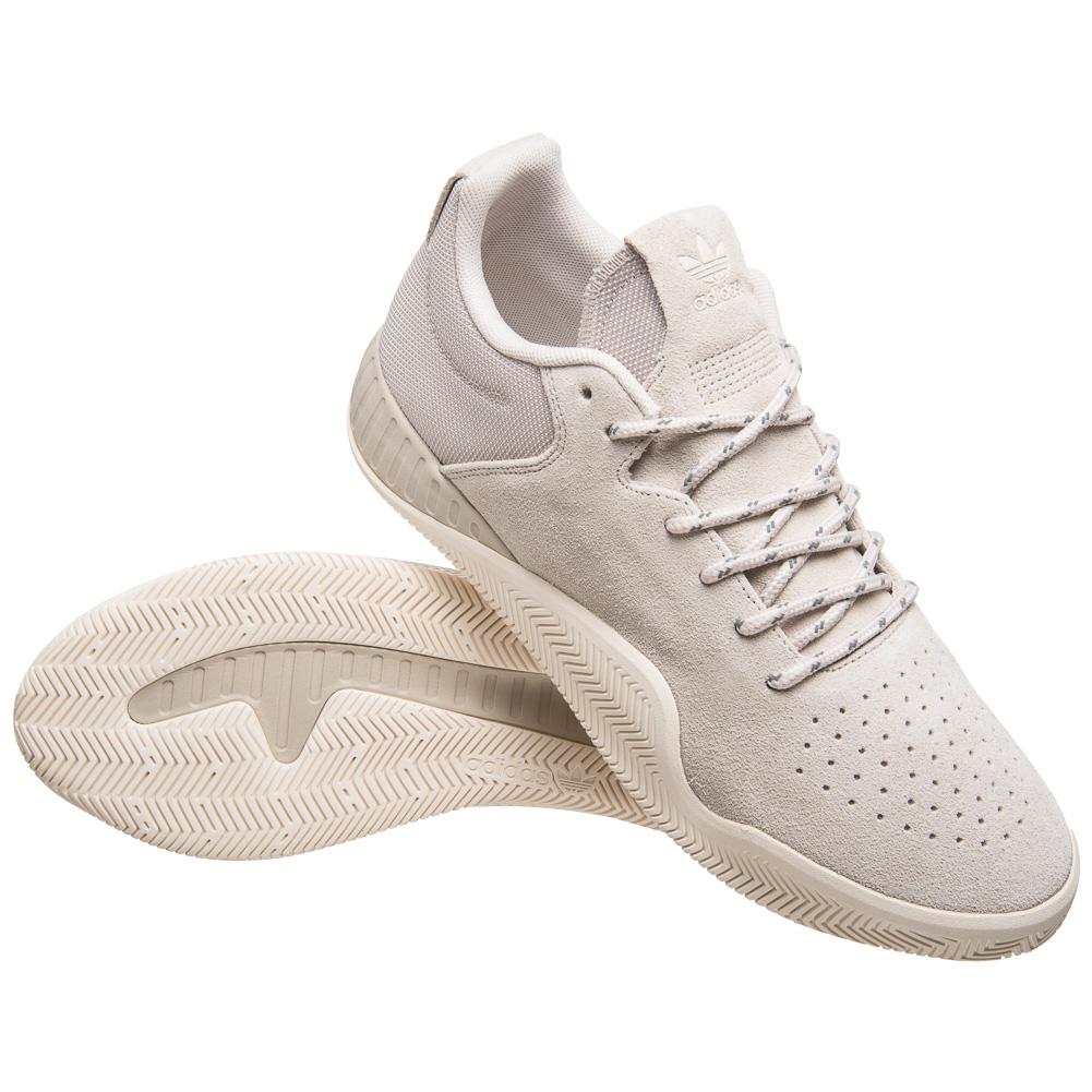 Baskets Adidas Originals Tubular Instinct Low pour Homme (Différentes tailles)