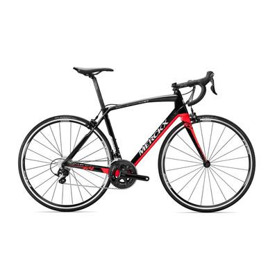 Vélo de route Eddy Merckx Sallanches 64 - Taille S ou M