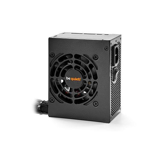 Alimentation PC Be Quiet ! SFX Power 2 (400W)