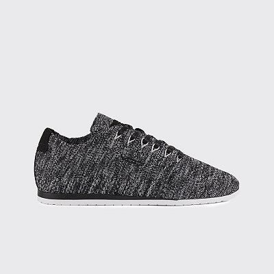 Sélection de chaussures VO7 en promotion - Ex : Sneakers Y-Knit Dusk