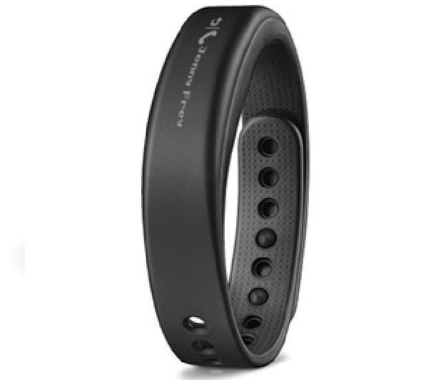 Bracelet connecté Garmin Vivosmart