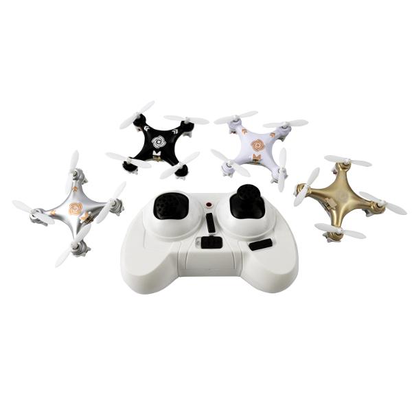Drone Cheerson CX-10A