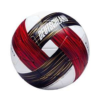 Ballon football Kipsta Allemagne - Taille 5
