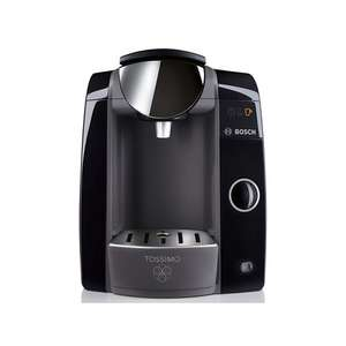 Cafetière Bosch Tassimo TAS4302