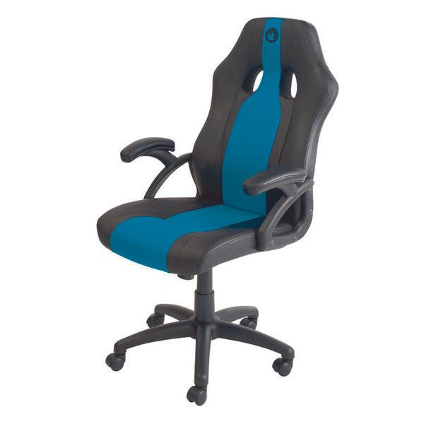 Chaise De Bureau Gaming Nacon 200 Dealabs Com