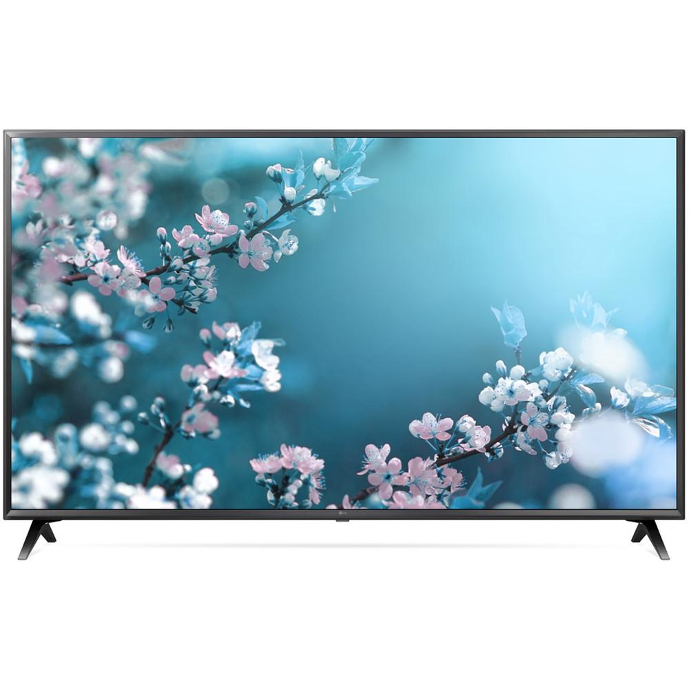 "TV LG 65"" 65UK6300 - LED, 4K UHD, Active HDR 10, Smart TV (Vendeur Darty)"