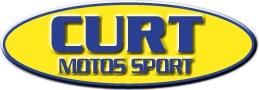 40% de réduction sur les accessoires pour motards - Curt Motos Sport Ceyzériat (01)