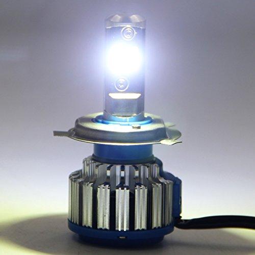 Ampoule de phare WinPower H4 - Xenon (vendeur tiers)