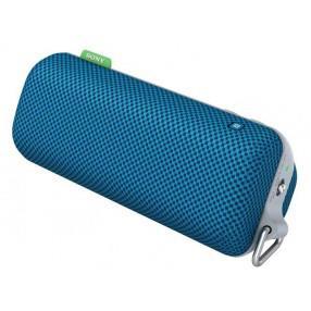 Enceinte sans fil Sony SRS-BTS50 Bluetooth / NFC Bleu