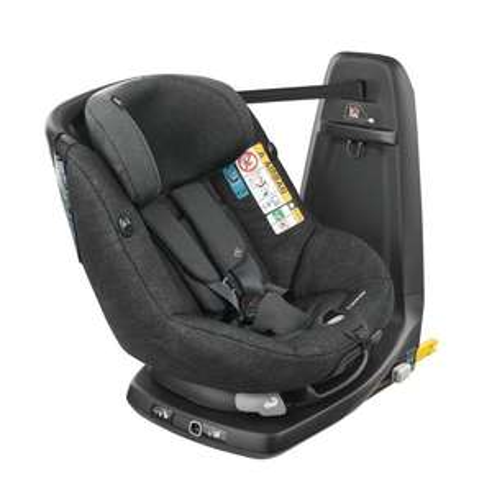 Siège Auto Axissfix Bébé-confort Nomad - Noir (das-babyland.glopal.com)