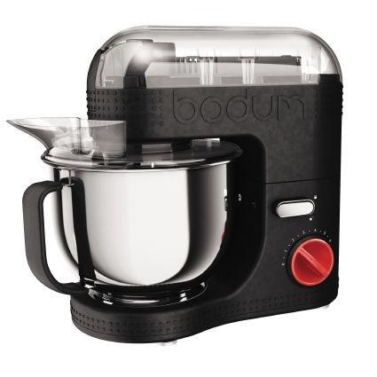 Robot de cuisine électrique Bodum Bistro - 4.7L