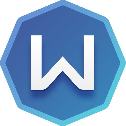 License VPN Windscribe Lifetime Pro à vie