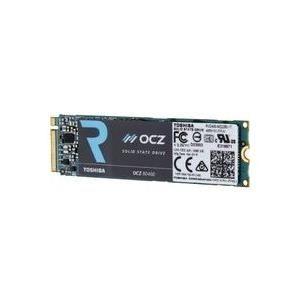 SSD interne M2 NVME (1.1) Toshiba OCZ RD400 ( MLC) - 1 To