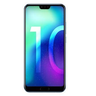 """[Étudiants] Smartphone 5.84"""" Honor 10 - 64 Go (via ODR 50€) - 349€ pour tous"""