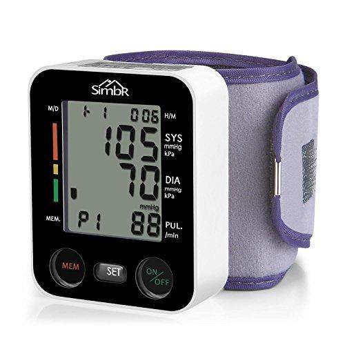 Tensiomètre Electronique SIMBR (vendeur tiers)