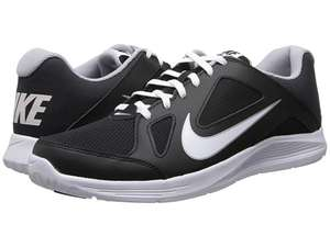 Chaussures Homme Nike CP Trainer