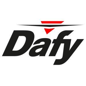 Liquidation totale Dafy Moto  - Chartres (28)