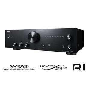 Ampli Hi-Fi Onkyo A9010
