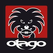 20€ de réduction dès 120€ d'achat (Otago-rugby.com)