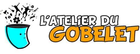 10% de réduction sur tout le site (gobelets réutilisables et produits évènementiel) - L'Atelier du Gobelet