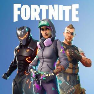 Sélection de pack Fortnite : Sauver le monde en promotion sur PS4 /X Box One / PC (dématérialisé) - EX: Pack fondateur standard