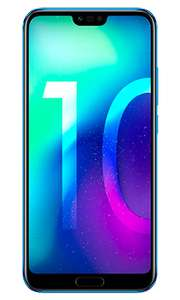 "Smartphone 5.84"" Honor 10 - 64 Go (via ODR 50€)"