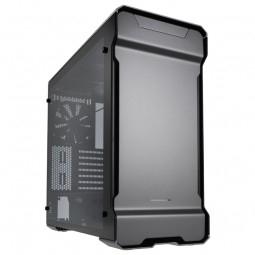 Boîtier PC Phanteks Enthoo Evolv ATX avec verre trempé - Noir