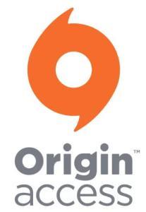 [Nouveaux Clients] Origin Access Gratuit pendant 1 Semaine - Jouez Gratuitement à une sélection de plus de 100 Jeux sur PC (Dématérialisés)