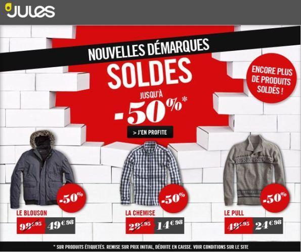 Soldes : -20% chez Zara, Jusqu'à 60% de réduction chez Celio, Jusqu'à 50% de réduction