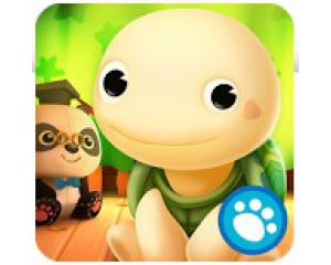 Jeu Android Dr. Panda et la Cabane de Toto offert (au lieu de 3,99€)