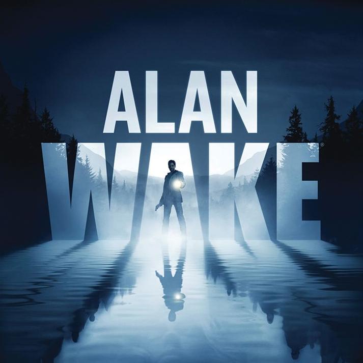 Franchise Alan Wake en promotion sur PC - Ex: Alan Wake (Dématérialisé - Steam)