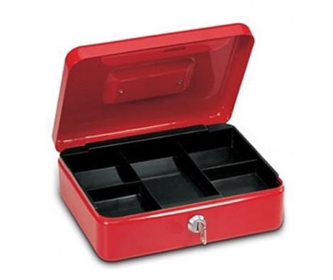 Coffre monnaie Agci caissette 2