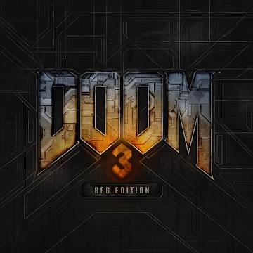 Jusqu'à 75% de réduction sur une sélection de Jeux sur Android - Ex: Doom 3 : BFG Edition